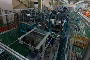 FA事業 / Factory Automation