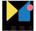 三重電子株式会社LOGO_SP
